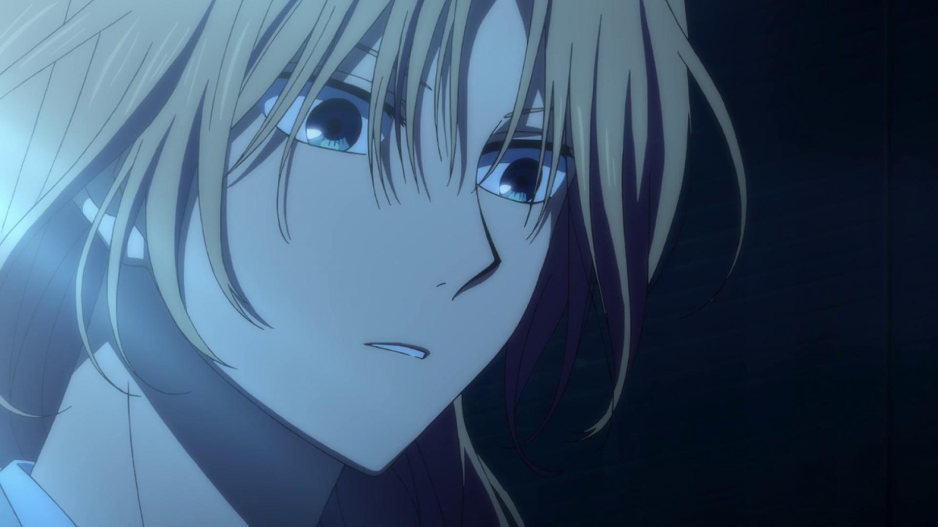 Akatsuki no Yona E06 (22)