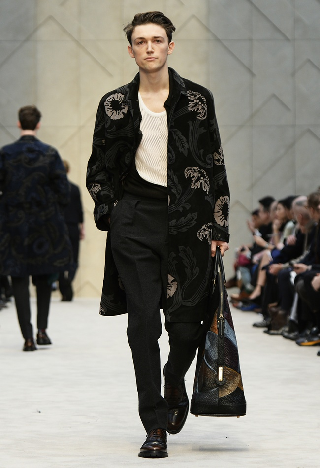 7 Burberry Prorsum Menswear Autumn_Winter 2014