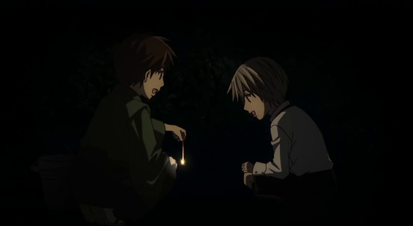 Hybrid Child OVA 1 (8)
