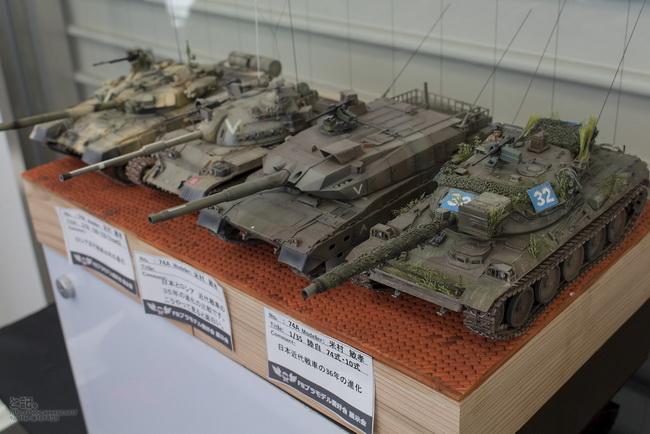 FB-Model-3ST_19