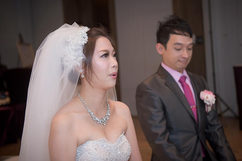 '君品酒店婚攝,婚攝BrianWang,婚禮紀錄,自主婚紗,類婚紗,海外婚紗婚禮,BWS_7149'