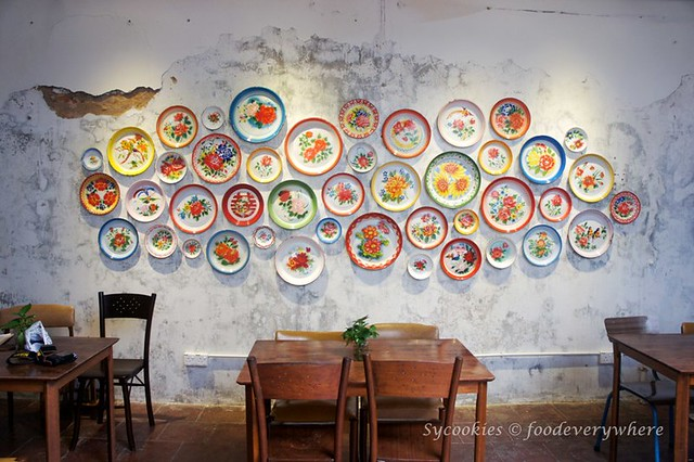 11.the daily fix cafe @ melaka (1)
