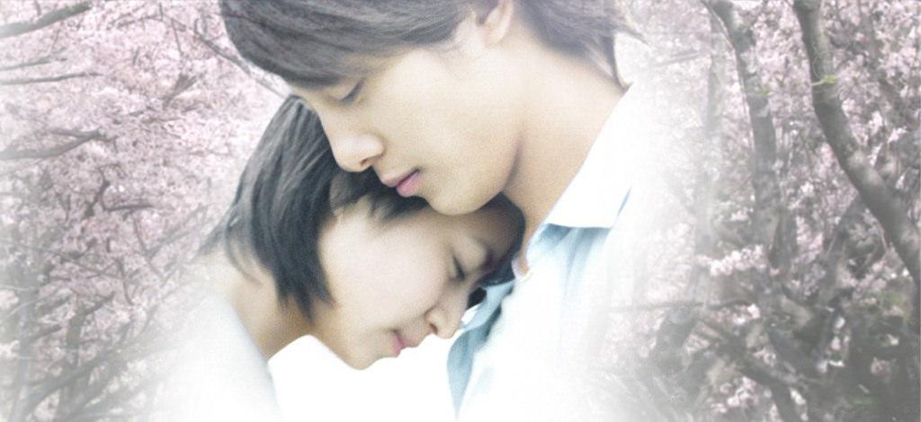 Xem phim Akai Ito - Hồng Tơ Định Mệnh | Sợi Tơ Hồng | Red Thread of Fate Vietsub