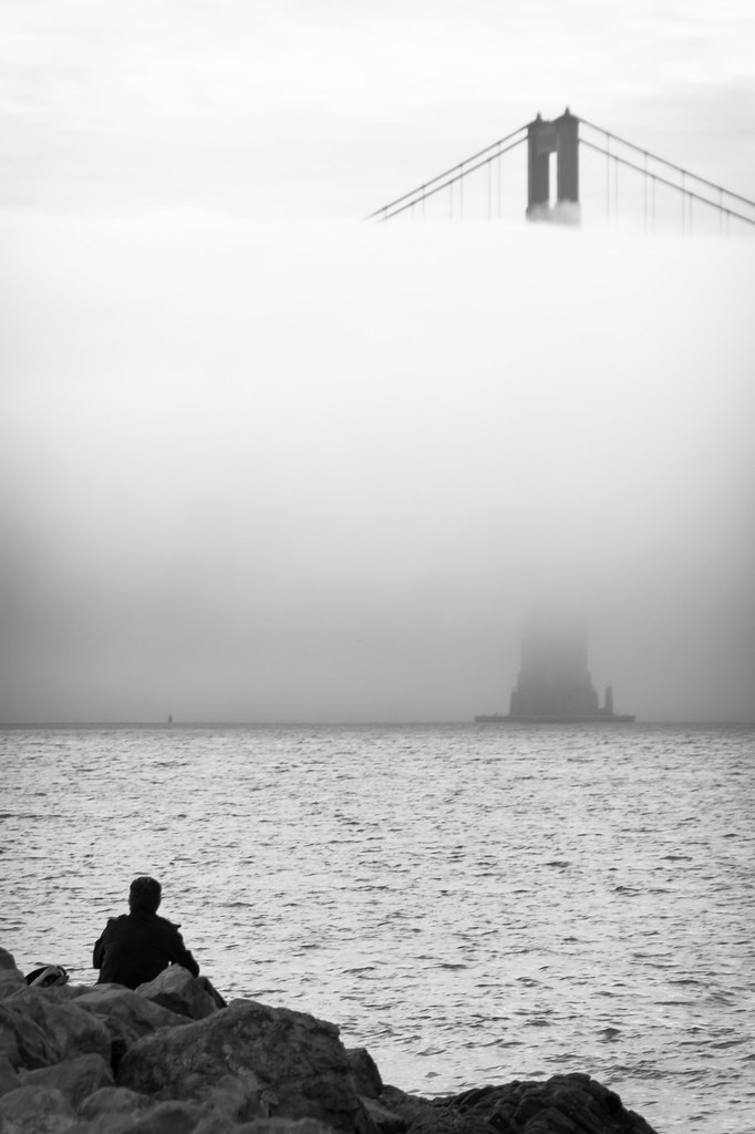 San Francisco October 2014-6.jpg