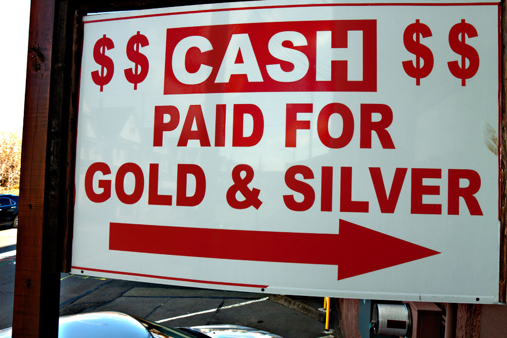 CASH-PAID-FOR-GOLD-n-SILVER--Scranton