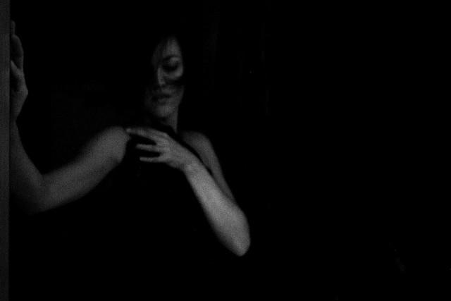 Chiara Boschi -