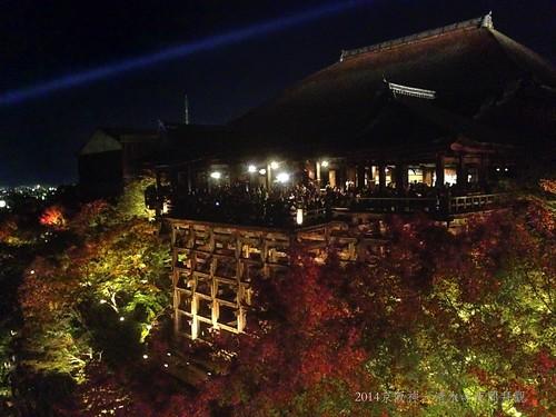 2014京阪神-清水寺夜間拜觀1844_001
