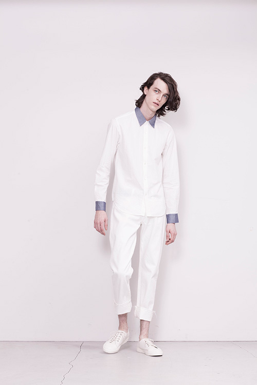 Reuben Ramacher0006_SS15 DOMENICO+SAVIO(Fashion Press)