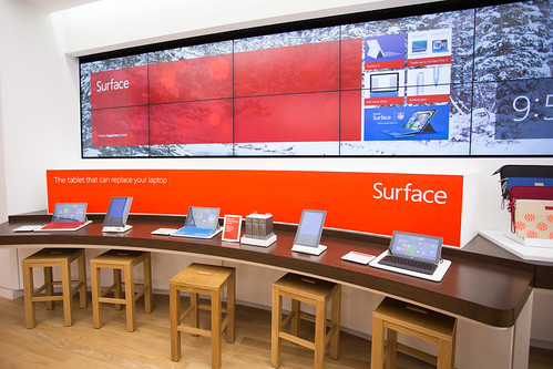 Microsoft Store-9.jpg