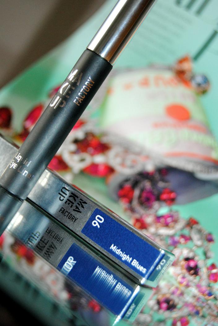 Makeup Factory Eyeliner (3)