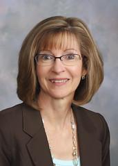 Diane Sayers