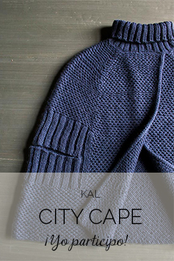 kal city cape