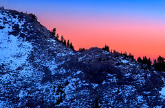 Snow-Dusted-Sunset