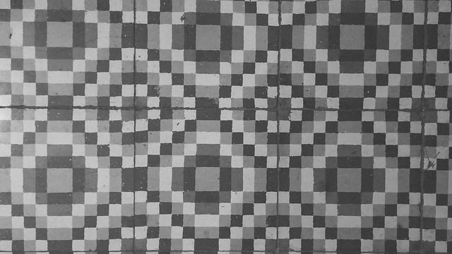 patterns 79 algeria