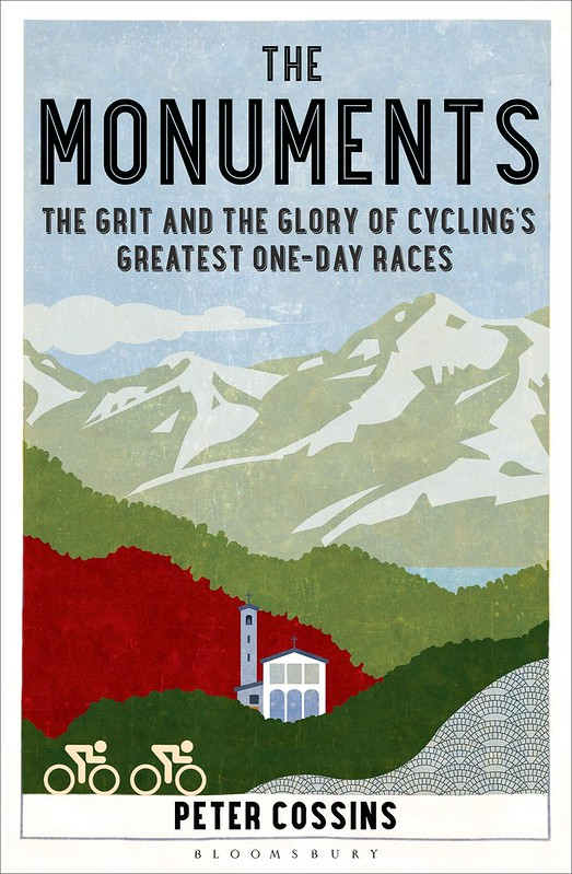 the_monuments
