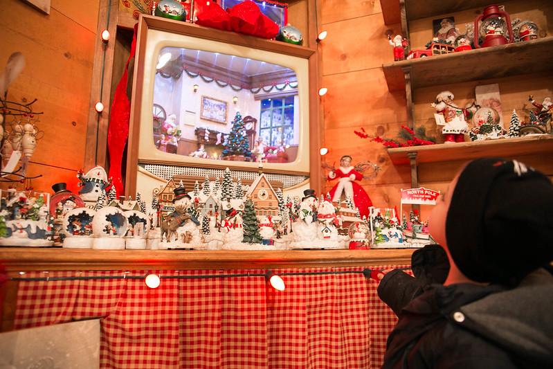 Santa's Wonderland 2014-65