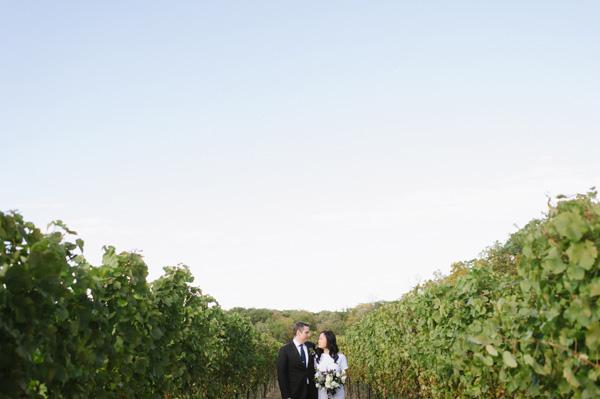 Celine Kim Photography sophisticated intimate Vineland Estates Winery wedding Niagara photographer-29