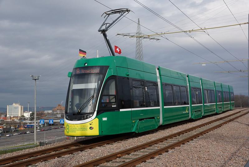 2014-12-14, BVB, Weil am Rhein, Hauptstrasse
