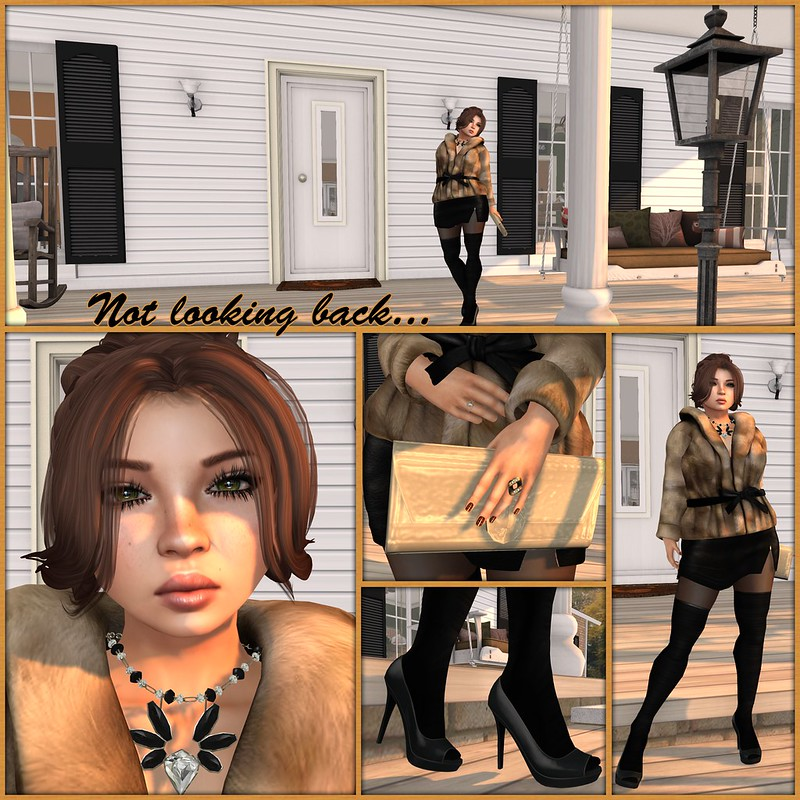 WoW, DC, Designer Circle, Designers Circle, MonCheri, Mon Cheri, MC, IKON, Mandala, Slink, AvEnhancement, Damselfly, TFC, The Fashion Collective, LB, LaBoheme, La Boheme, Icewerk, Livalle, L.Warwick, Lindsey Warwick, My Attic, My Attic @ The Deck, Baubles, Baubles by Phe, Pomposity, Formanails, ED, Eternal Dreams, PMA, Pose Me Amazing, Tranquil Homes, JOhazez, Striped Mocha, what next, Second Life, Momma's Style, JenJen Sommerfleck