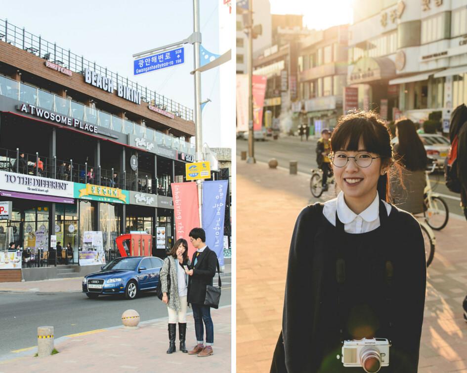 Gwangalli_Pam