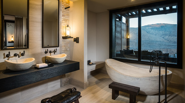 04_alila_jabal_akhdar_suite-bathroom-c-www.designhotels.com