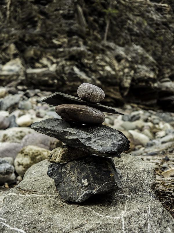 Fall into Jasper 2014 272