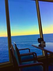 Cruise 2014
