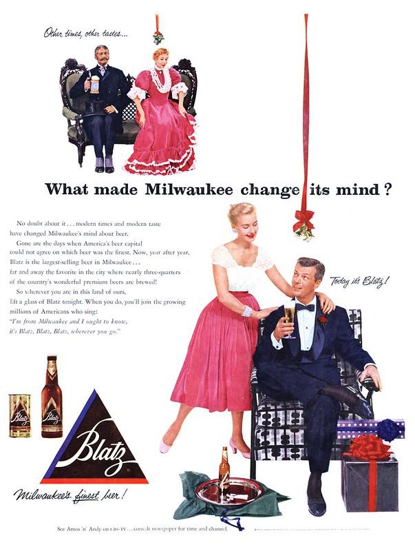 Blatz-1952-mistletoe