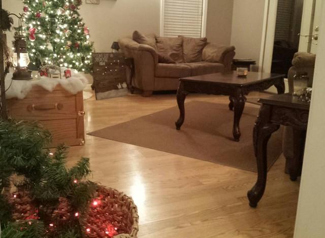christmasdecorations2014