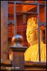 Happiness - Lingyen Mountain Temple N16203e