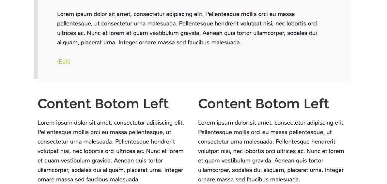 custom-genesis-layouts