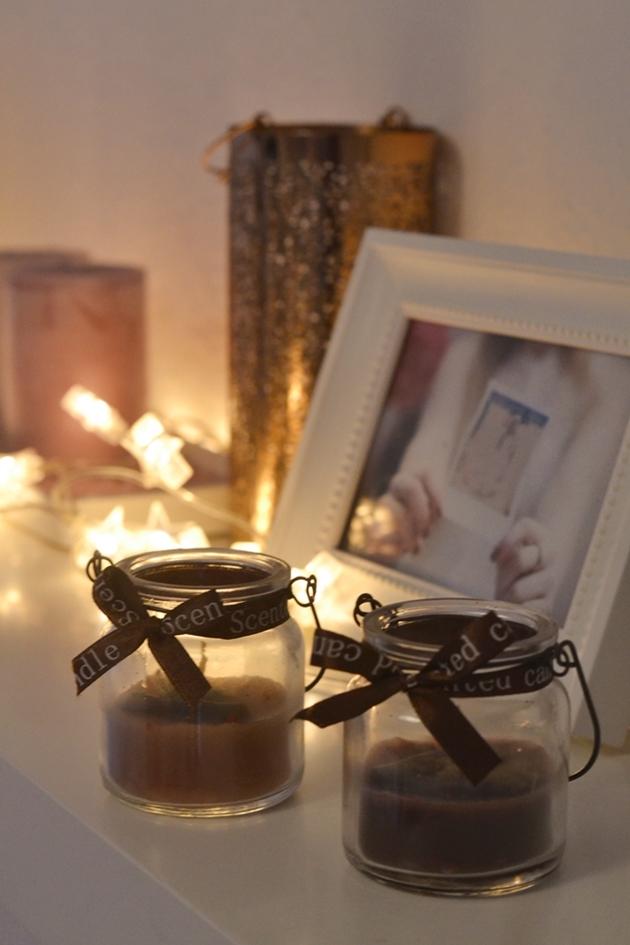 1. Advent mit Eugli und Giveaway Essie (1)