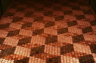 Penny tabletop3