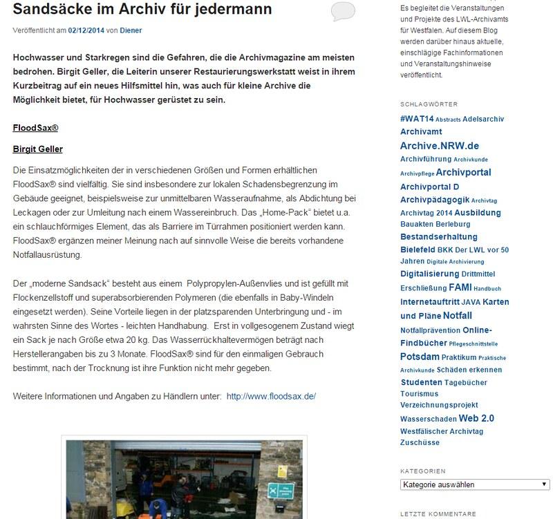 werbung_archivamtblog