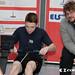 DIRS_Frankfurt_2014-23