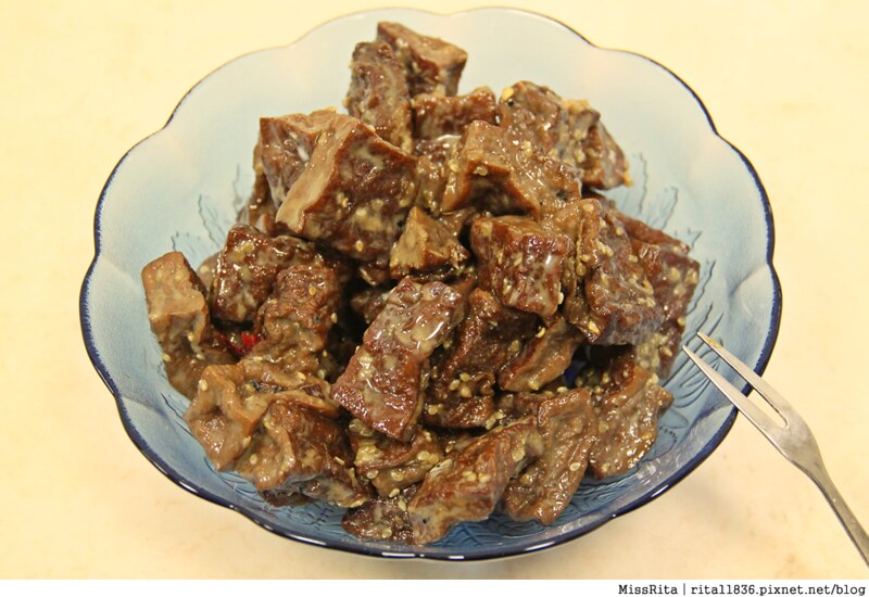 台中 宏國豆干 團購美食15