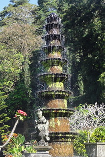 Imagen de Tirtagangga.