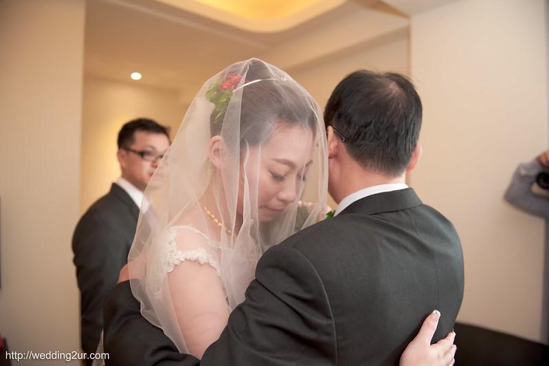 [婚禮攝影] @雲林自宅流水席_059家昇佩如