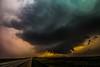 061613 - Nebraska Supercell