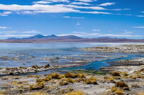 nature landscape bolivia saltflat chalviri eduardoavaroa salardechalviri