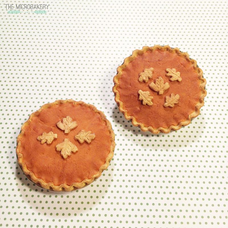 Pumpkin-Pie2-(W)