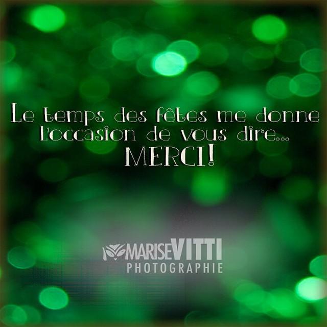 Un Très Joyeux Noël à Vous Tous Vivez Le Temps Présent Av