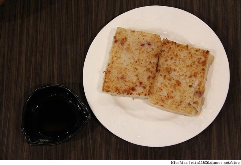 台中 港式料理 哄供茶 崇德43