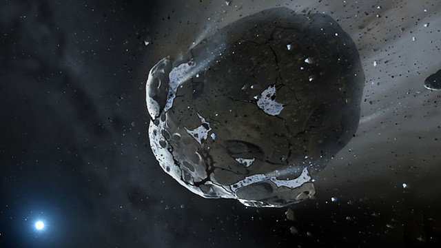 potentially-dangerous-asteroid-earth