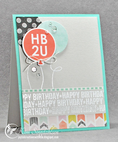 HB2U Balloon FB