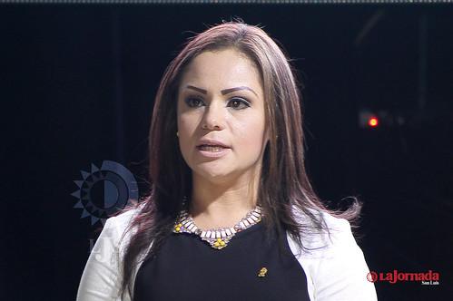 CEN decidirá candidato a gobernador por el PRD