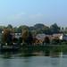dunav: Along the Danube to Vienna