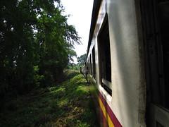 Ferrocarril 1