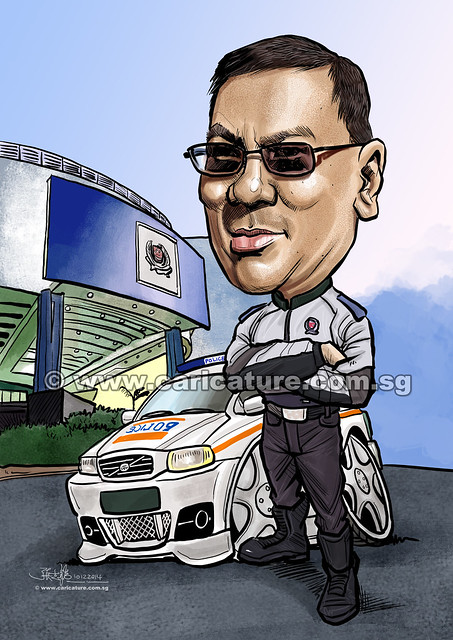 digital Traffic Police for Singapore Police Force (watermarked)
