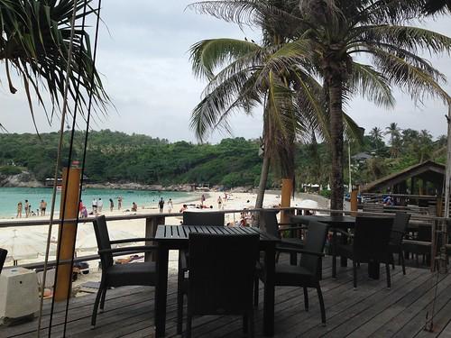 The Racha Thailand